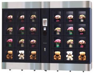 Klappenautomaten von Flavura: Klappenautomaten Hersteller, Automatenaufsteller, Automatenservice, Automaten Großhandel, Automatenvertrieb und Fachhändler