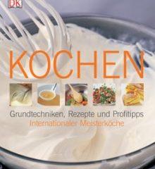 kochen-220x263.jpg