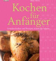 kochen-anfaenger-220x278.jpg