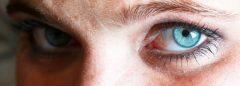 Kontaktlinsenautomat: Flavura Kontaktlinsenautomaten für Kontaktlinsen: Vending Automaten: Verkaufsautomaten und Warenautomaten für Augenoptiker oder Drogerien