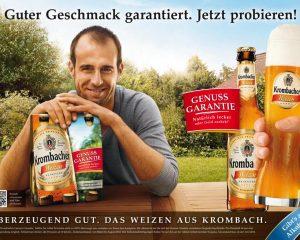 krombacher_weizen_mscholl.jpg