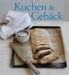 kuchen-gebaeck-220x2751.jpg