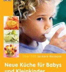 kueche-fuer-babys-220x293.jpg