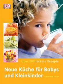 kueche-fuer-babys
