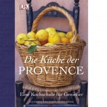 kueche-provence-220x220.jpg
