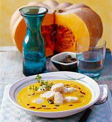 kuerbis-curry-suppe_klein.jpg