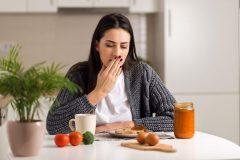 Allergien gegen Lebensmittel: Aufklärung kann lebenswichtig sein
