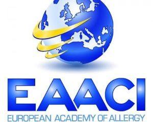 logo-eaaci-300x300.jpg