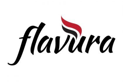 Automaten in Berlin: Automatengroßhandel, Automatenaufsteller Berlin: Flavura Kaffeeautomaten & Vending Automaten