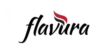 Exklusiver Kaffee für die Gastronomie: Flavura Kaffee im Gastrobereich für Restaurants, Cafés, Hotels, Bäcker & Co.: Flavura Caffé Aroma Intenso für Siebträger, Kaffeeautomaten und Kaffeevollautomaten