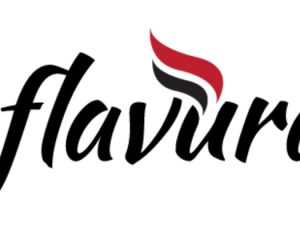 Flavura Kaffeeautomaten & Vendingautomaten: Getränkeautomaten, Kaffeevollautomaten, Warenautomaten