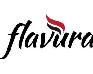 Kaffeeautomaten Shopping Center: Flavura Kaffeevollautomaten, Warenautomaten, Verkaufsautomaten