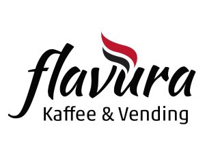 Flavura Kaffee- und Vending Automaten verstärkt Team: Automaten Techniker, Servicetechniker, Automatenbefüller, Servicefahrer (m/w/d) am Standort Magdeburg