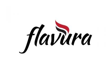 Flavura: Automatenhersteller, Automatenvertrieb und Automatenaufsteller von Getränkeautomaten (Heißgetränkeautomaten, Kaltgetränkeautomaten, Kaffeemaschinen, Kaffeeautomaten, Schankanlagen, Shaker & Frappe-Bars), Verpflegungsautomaten und Snackautomaten, hochwertigen Verkaufsautomaten, Vending Automaten und Warenautomaten