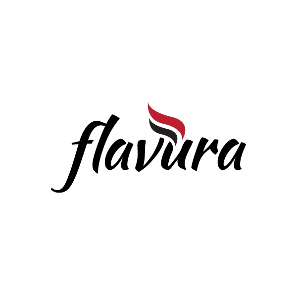 flavura aus berlin bietet innovative getr nkeautomaten und verkaufsautomaten zum kauf oder zum. Black Bedroom Furniture Sets. Home Design Ideas