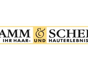 Friseursalon Kamm & Schere: Friseur in Pankow in Berlin setzt auf Flavura Kaffee: Flavura Caffé Aroma Intenso