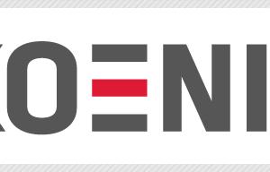 logo-koenic-585x195