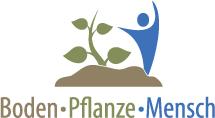 logo-leibnitz