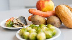 FH Münster ist an europäischem Forschungsprojekt gegen Lebensmittelverschwendung beteiligt