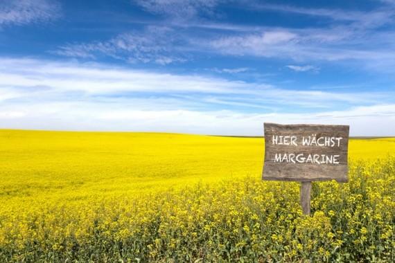 margarine-und-pflanzliche-streichfette