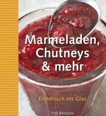 marmeladen-chutneys-220x283.jpg