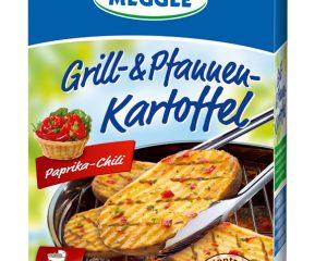 meggle-grill-pfannen-kartoffel_paprika-chili_3d