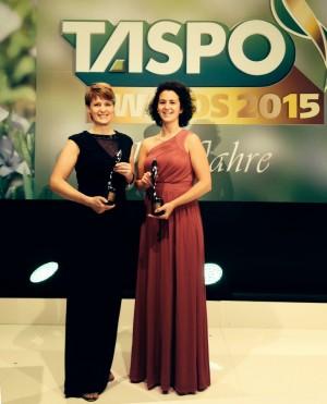 meine ernte Taspo Award 2015_klein