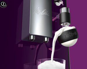 melitta_caffeo_lattea_innovative_milchdusche