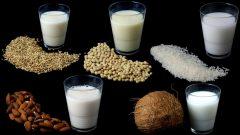 Milchalternativen im Marktcheck: Verbraucherzentrale NRW nimmt Trend-Drinks unter die Lupe