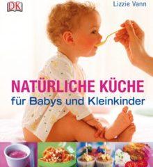 natuerliche-kuche-babys-220x249.jpg