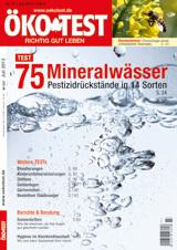 oeko-test-mineralswasser.jpg