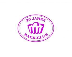 oetker_20jahrebackclub_pink.jpg