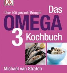 omega-3-kochbuch-220x271.jpg