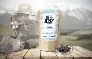 organic_workout_beef_jerky_mood