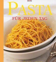 pasta-220x268.jpg