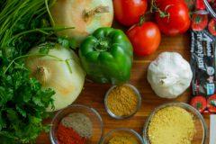 Fasten wirkt als Diät-Katalysator