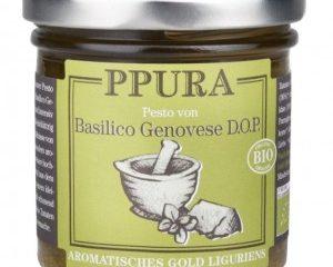 ppura-pesto-gross-300x346.jpg