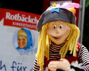 pressefoto-rotbackchen-mobil-2009-1