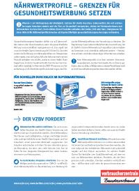 previewfaktenblattnaehrwertprofile-01.png