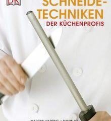 schneidetechniken-220x278.jpg