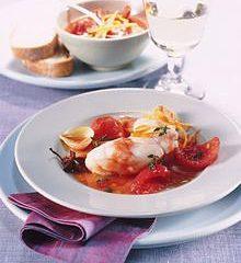 seeteufel-tomaten-anissauce_klein.jpg