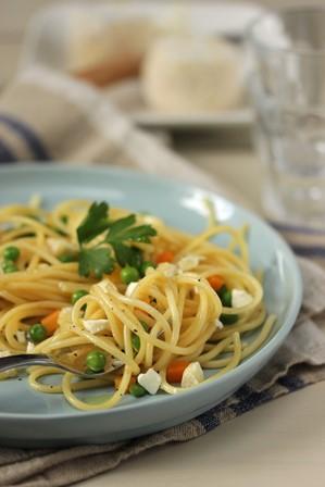spaghetti-reloaded