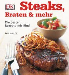 steaks-braten-220x246.jpg