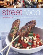 street-food-220x220.jpg
