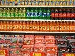 Versteckte Zuckerfallen: Darauf sollten Sie achten