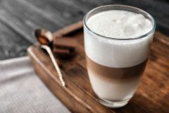 Supermarkt: Flavura Kaffee, Kaffeeautomaten & Kaffeevollautomaten für Supermärkte