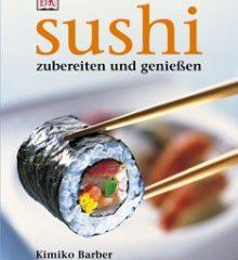 sushi-220x277.jpg