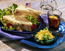 thunfischsalat-sandwich_klein.jpg