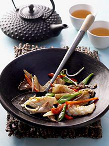 tintenfisch-wok_klein.jpg