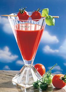 tomatendrink